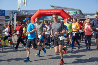 136_9_SSV-Lauf