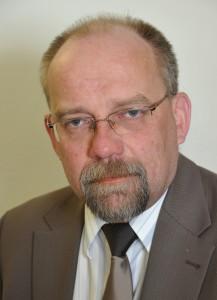 Frank Kölpin