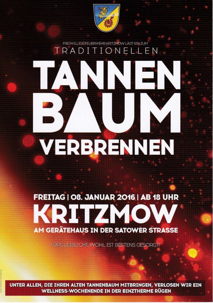 150108_Tannenbaum