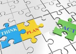 F-Planung