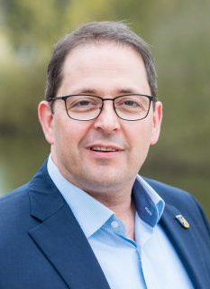 Leif Kaiser