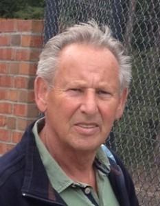 Fred Retzlaff