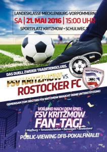 Kritzmow_Plakat2105_FanFest