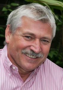 Manfred Raddatz