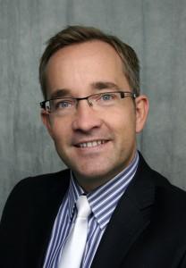 Mario Schacht