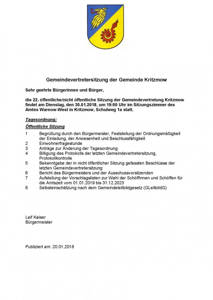 Oeffentliche_Bekanntmachung_GV60 (1)