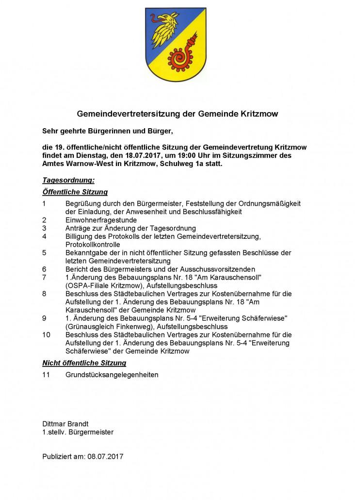 Oeffentliche_Bekanntmachung_GV60 (10)