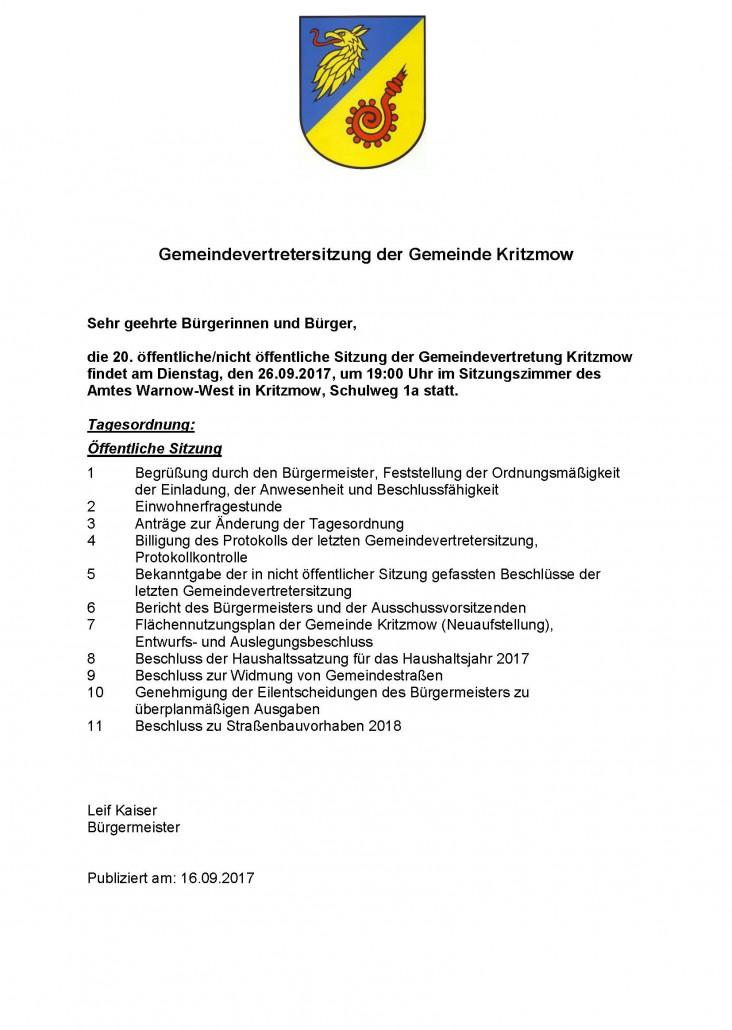 Oeffentliche_Bekanntmachung_GV60 (11)