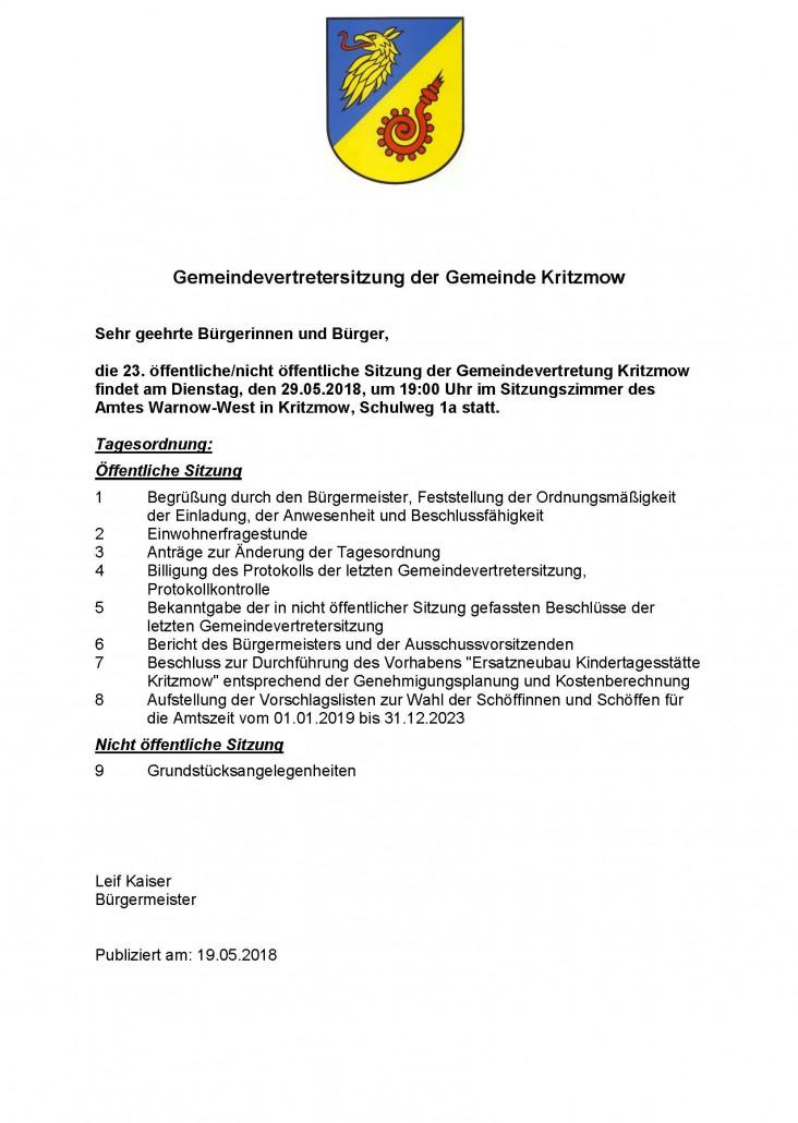 Oeffentliche_Bekanntmachung_GV60 (2) (1)