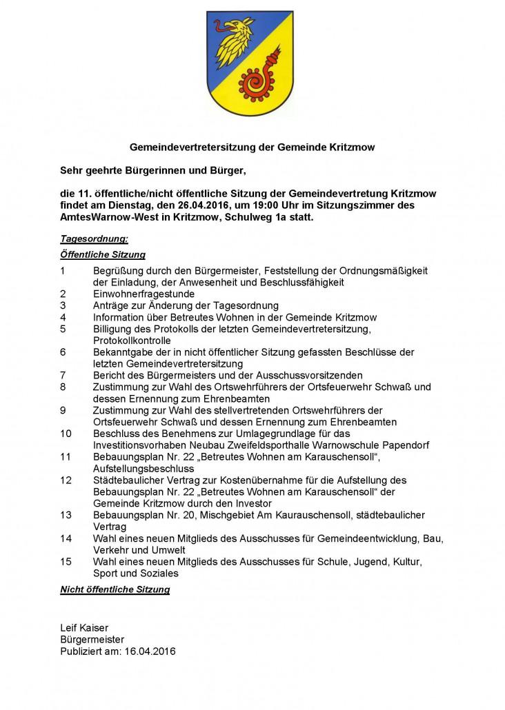 Oeffentliche_Bekanntmachung_GV60 (2)