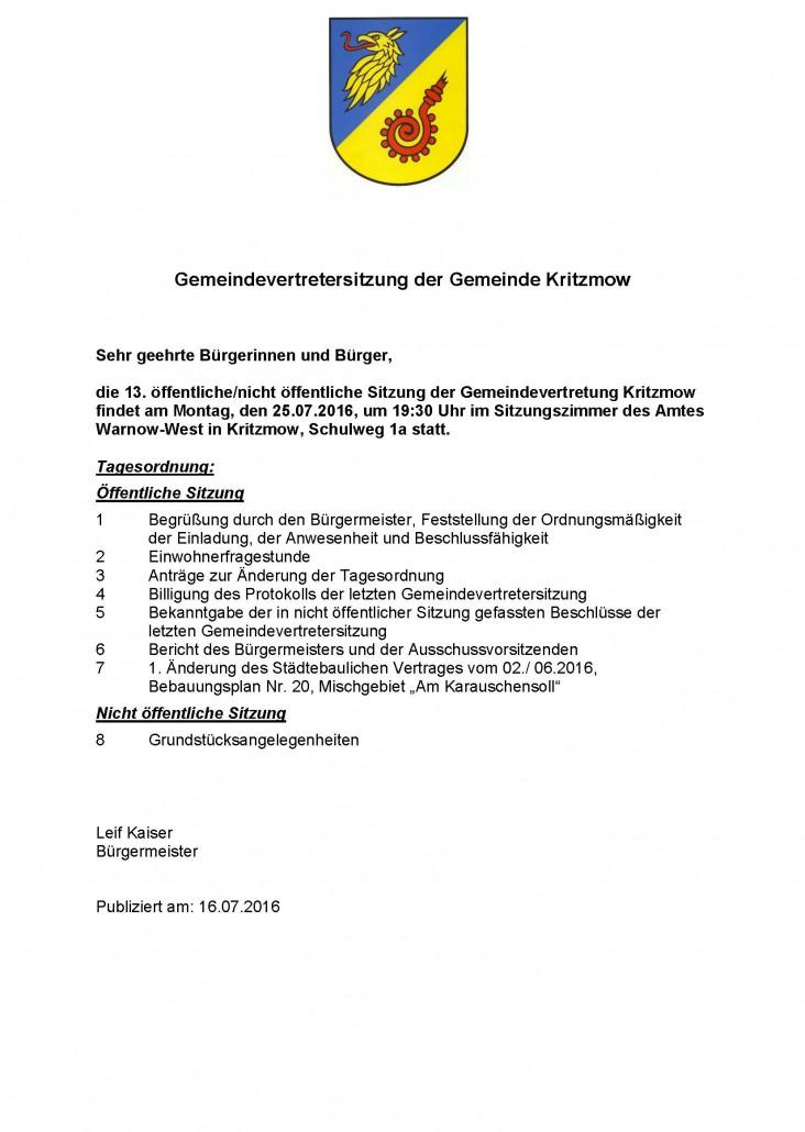Oeffentliche_Bekanntmachung_GV60 (4)