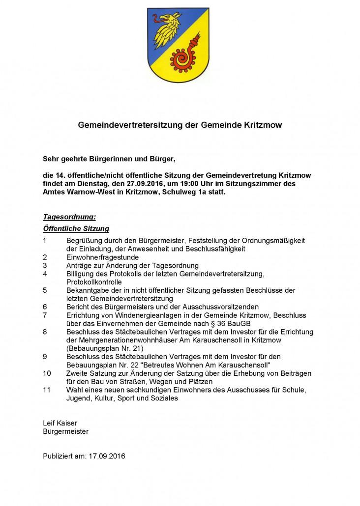 Oeffentliche_Bekanntmachung_GV60 (5)