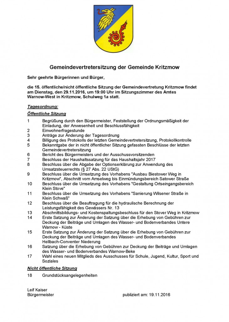 Oeffentliche_Bekanntmachung_GV60 (6)