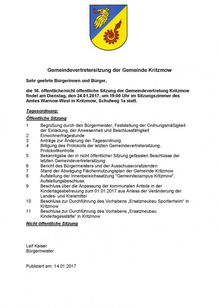 Oeffentliche_Bekanntmachung_GV60 (7)