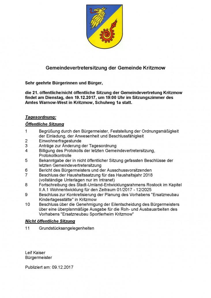 Oeffentliche_Bekanntmachung_GV60