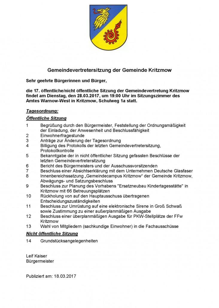 Oeffentliche_Bekanntmachung_GV60 (8)