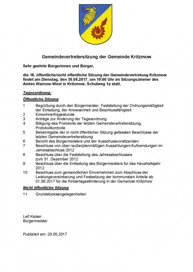 Oeffentliche_Bekanntmachung_GV60 (9)
