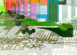 architecture-69194_640