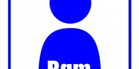 buergermeister-blau