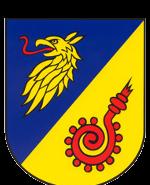 wappen-gemeinde-kritzmow
