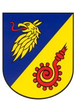 Gemeinde Kritzmow